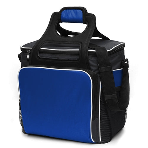 Sage Maxi Styled Cooler Bag - Promotional Products