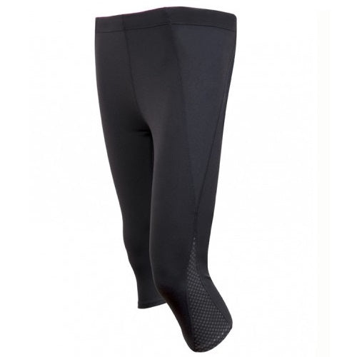 Aston Ladies Sports Leggings - Corporate Clothing