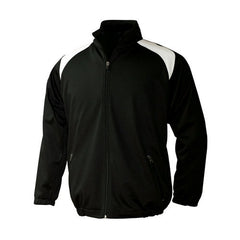 Outline Lightweight Contrast Jacket - Corporate Clothing