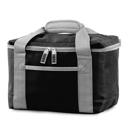 Sage Detail Cooler Bag - Promotional Products