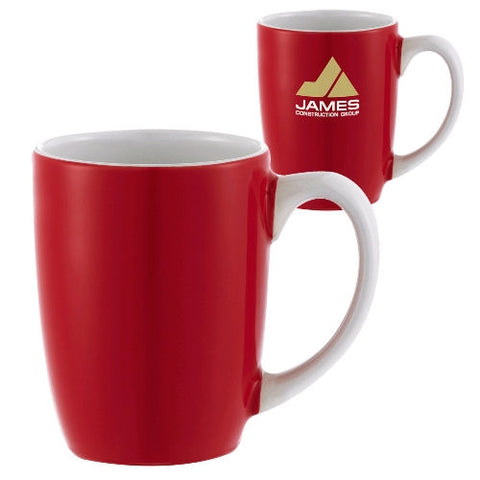 Avalon Corporate Coffee Cup - Promotional Products
