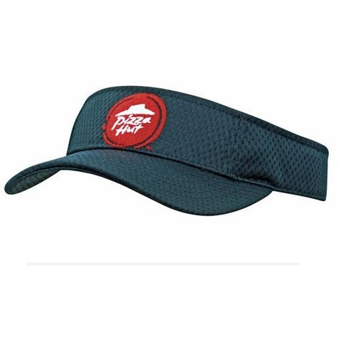 Generate Running Visor - Promotional Products