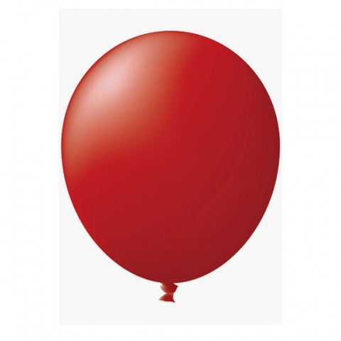 40cm Latex Balloons - Promotional Products