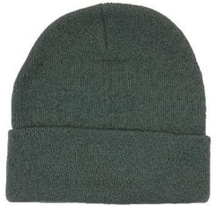 Generate Acrylic Beanies - Promotional Products