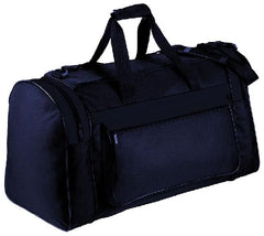 Murray Magnum Sports Bag - Promotional Products
