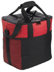 Murray Trend Cooler Bag - Promotional Products