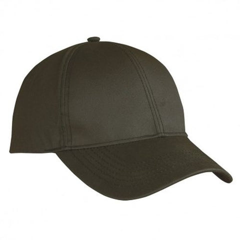Murray Oilskin Cap - Promotional Products