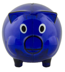 Econo Piggy Bank - Promotional Products