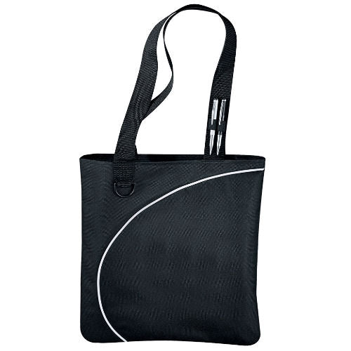 Oxford Conference Tote Bag