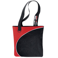 Avalon Conference Tote Bag - Promotional Products