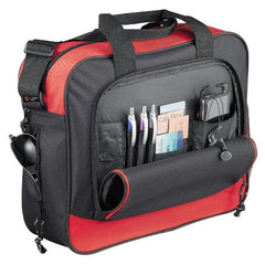 Avalon Business Bag - Promotional Products