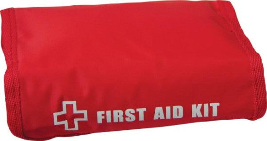 Dezine Folding First Aid Kit - Promotional Products