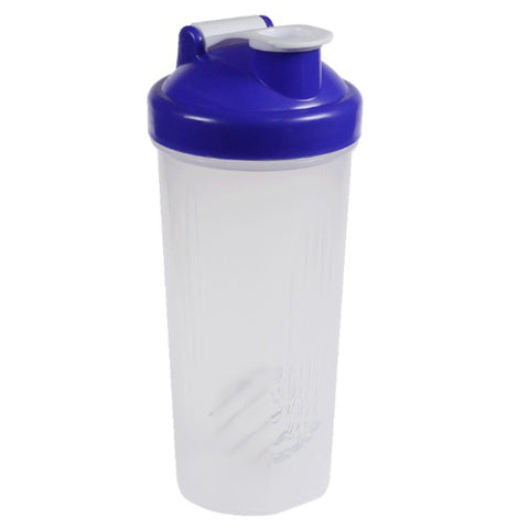 600ml Weightloss Shaker - Promotional Products