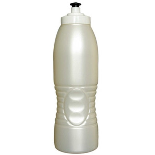Biodegradable Drink Bottle - Promotional Products