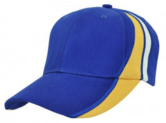 Icon Gatwick Cap - Promotional Products