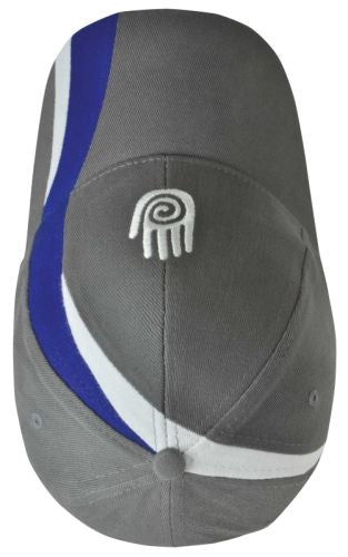 Icon Wave Cap - Promotional Products