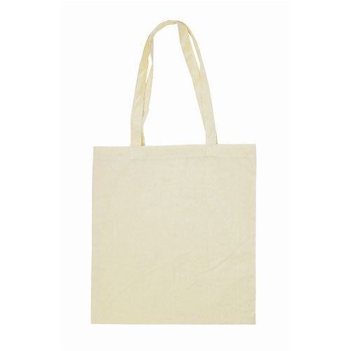 A Calico Carry Bag - Promotional Products