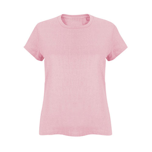 A Ladies Promotional TShirt - Corporate Clothing