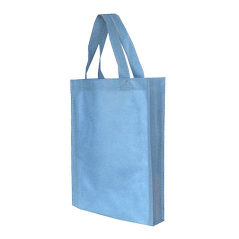 A Non Woven Conference Bag - Promotional Products