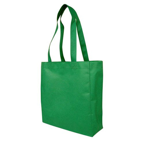 A Non Woven Expo Bag - Promotional Products