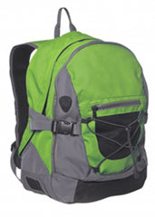 A Promotional Backpack - Promotional Products