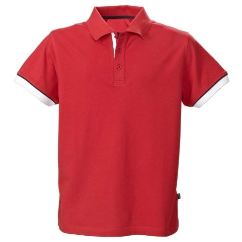Premier Polo Shirt - Corporate Clothing