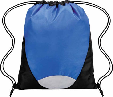 Arc Backsack - Promotional Products