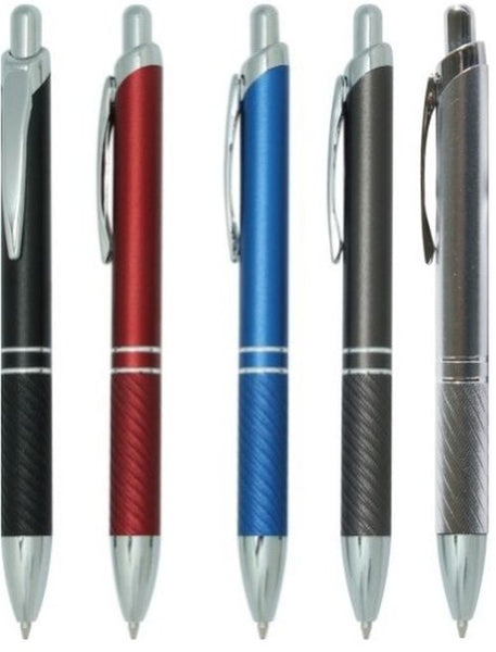 Arc Classic Metal Pen - Promotional Products