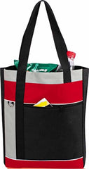 Arc Conference Bag - Promotional Products