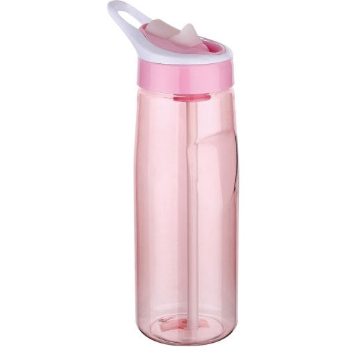 Arc Drink Bottle - Promotional Products