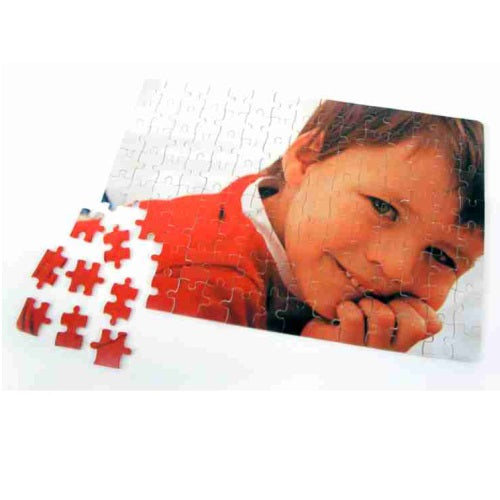 Arc Jigsaw Puzzle - Promotional Products