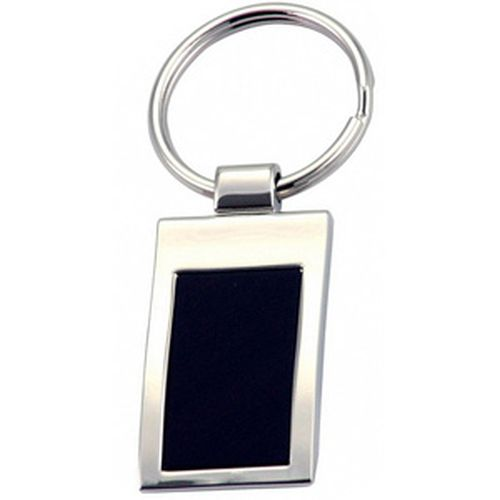 Arc Metal Keyring - Promotional Products