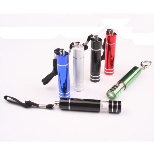 Arc Mini Torch - Promotional Products