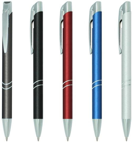 Arc Prestige Metal Pen - Promotional Products