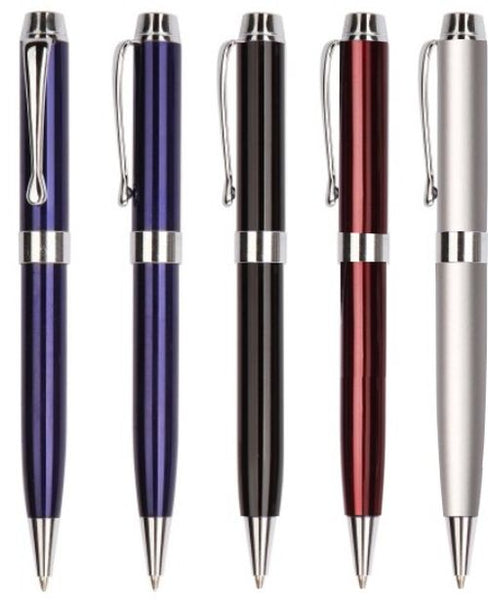 Arc Windsor Metal Pen - Promotional Products