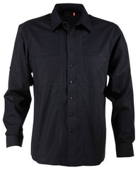 Reflections Casual Business Shirt - Corporate Clothing