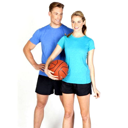 Aston Activewear TShirt - Corporate Clothing
