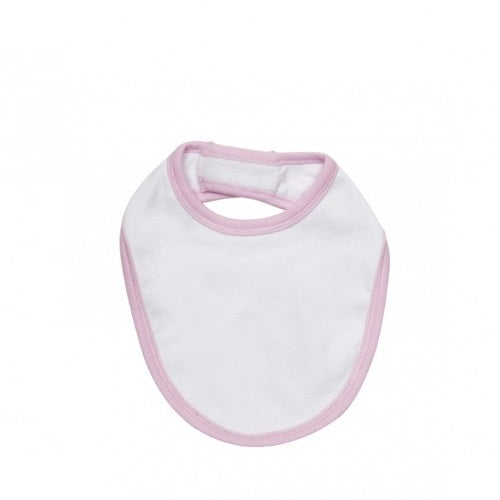 Aston Babies Bib - Promotional Products