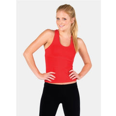 Aston Ladies Active Top - Corporate Clothing