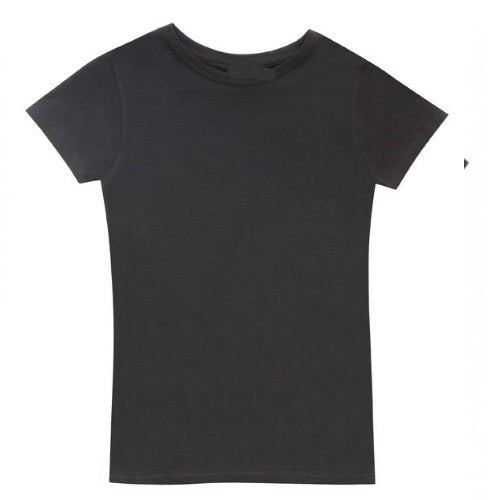 Aston Organic Cotton TShirt - Promotional Products