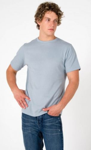 Aston Slim Fit Mens TShirt - Corporate Clothing