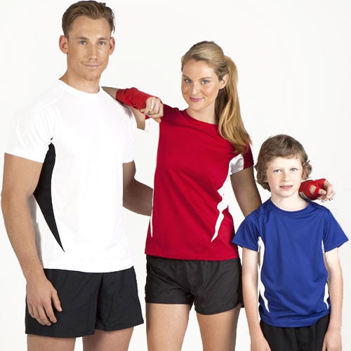 Aston Sports TShirt - Corporate Clothing