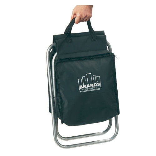 Avalon Cooler Bag Seat
