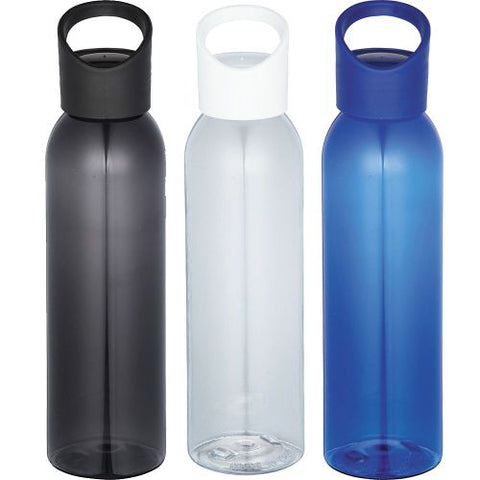 Avalon 650 Tritan Drink Bottle - Promotional Products