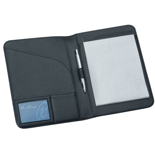 Avalon A5 Pad Cover - Promotional Products