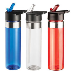 Avalon BPA Free Sipper Bottle - Promotional Products