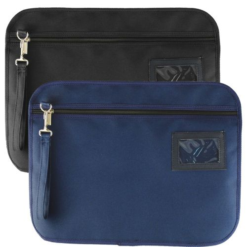 Avalon Basic Conference Satchel - Promotional Products