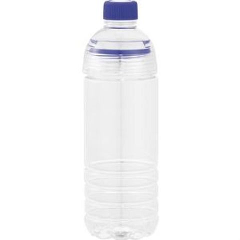 Avalon Bottled Water Drink Bottle - Promotional Products