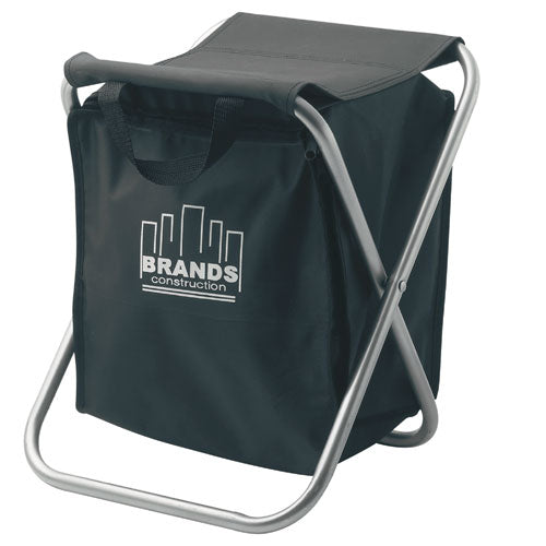 Oxford Cooler Bag Seat