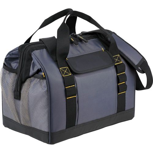 Avalon Heavy Duty Cooler Bag - Promotional Products